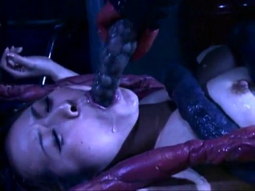 Bokep Jepang Attack Of Tentacle Orgasm 8 full lenght